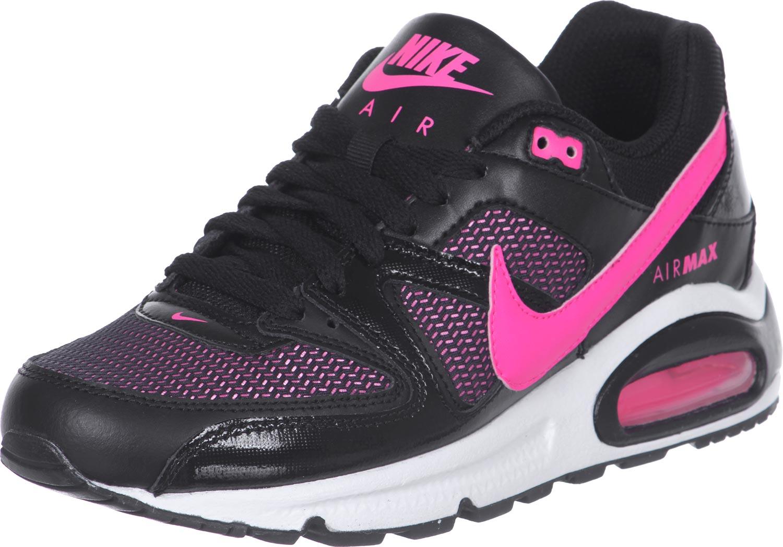 air max noir rose en vente   eBay