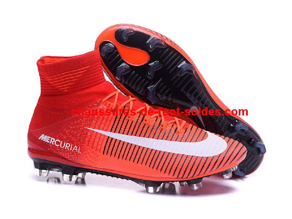 chaussure nike football pas cher,Chaussures de Football Pas