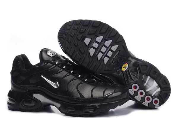 chaussures nike tn enfant