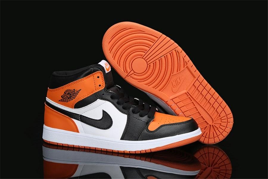 chaussure nike air jordan pas cher